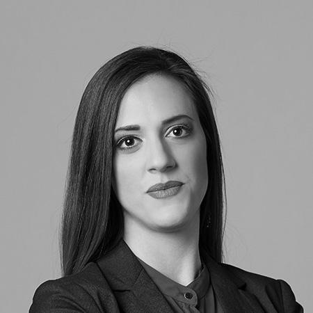 Ana-Stefanovic-480×480-bw